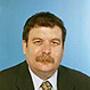 Директор институт эндокринологии и диабета Национального центра лечения детского диабета при детской больнице им. Шнайдер