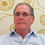 израильский врач, аллерголог Бен Вернер
