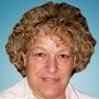 израильский врач, онкопульмонолог Майя Готфрид