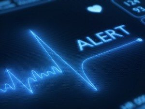 Полная информация о том, что такое фибрилляция предсердий (мерцательная аритмия)