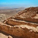 Человек года отзыв о лечении в Израиле