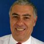 """Ведущий мировой специалист в области лечения слюнных желез, главный врач отделения челюстнолицевой хирургии медицинского центра """"Барзилай"""", Ашкелон"""
