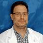 Ведущий врач в Израиле в области общей и онкологической хирургии, профессор Мордехай Гутман