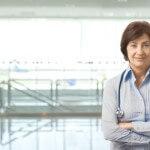 Израильский врач, израильский доктор