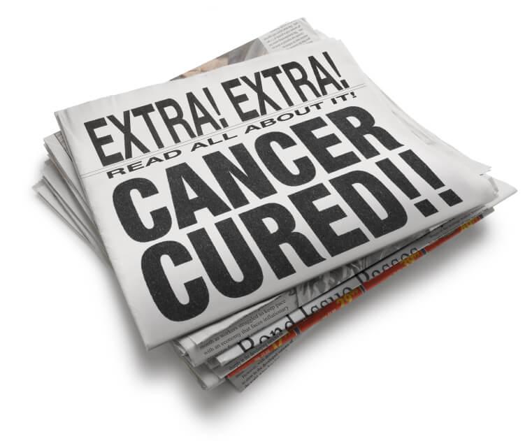 классификации колоректального рака