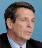 Профессор Яков Рамон, ведущий врач уролог в Израиле, заведующий отделением хирургической урологии в медицинском центре им. Хаима Шиба (Тель Хашомер)