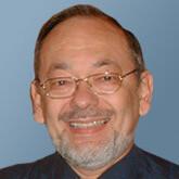 Профессор Дан Адарка, врач в Израиле