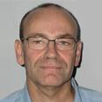 Доктор Дан Тернер, врач инфекционист в Израиле, заведующий центром лечения СПИДа, клиника Ихилов в Израиле