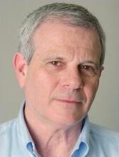 Доктор Арик Кахане, заведующий отделением гинекологии и искусственного оплодотворения, клиника Ассута
