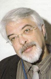 Доктор Борис Пирятинский, ведущий специалист отделения офтальмологии крупнейшей клиники в Израиле, медицинский центр Рабин