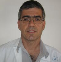 Доктор Деби Рон