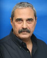 Доктор Антонио Рейна, флеболог, сосудистый хирург, автор научных статей, клиника Ассута