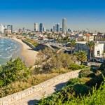 В Израиле есть всё что нужно медицинскому туристу