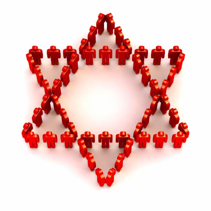 Рейтинг ведущих клиник Израиля