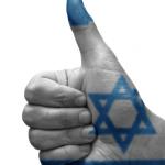 Yom Hatzmaut