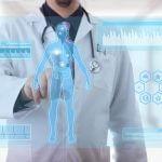 Новые медицинские разработки израильских специалистов