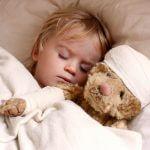 10 способов улучшить сон
