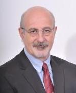 Доктор Давид Моргенштерн