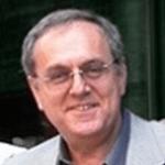 Доктор Мататиягу Ноф