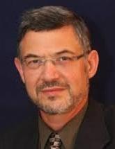 Профессор Эхуд Асия