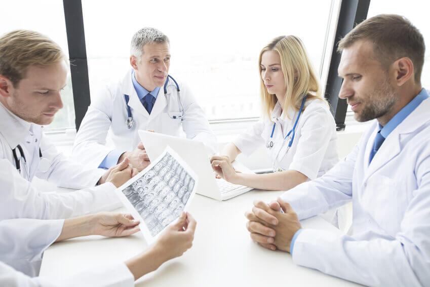 лечение лейкемии