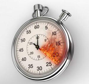 Чем чревает сбой биологических часов?