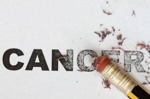 Лечение рака мозга с помощью электрических полей