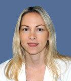 Доктор Хавут-Вильнер, офтальмолог