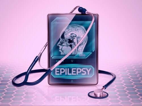 лечение эпилепсии лазером в израиле