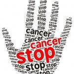 Лечение рака в израильских клиниках